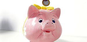 Captação da poupança bate recorde para meses de julho