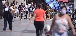 823 mil pessoas em idade de trabalhar não encontram ocupação em Alagoas