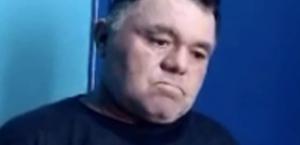 Delegado divulga trechos de depoimento de foragido na Operação Navalha