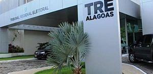TRE-AL está autorizado a abrir concurso para técnicos e analistas