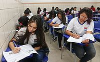 Mais de 560 estudantes participam da 2ª fase da Olimpíada Brasileira de Física