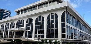 Covid-19: MPC de AL protocola representações contra municípios por falta de transparência com gastos