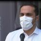"""""""Vamos intervir na estrutura do HGE e entregar um novo hospital"""", diz Ayres"""