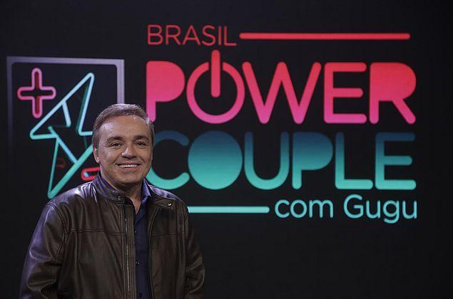 Power Couple Brasil: Noite de berlinda e eliminação