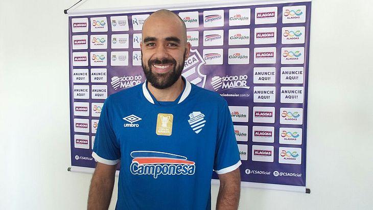 Paulo Victor Malta / Portal TNH1