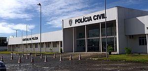 Mulher é presa suspeita de explorar sexualmente a filha de 10 anos na PB