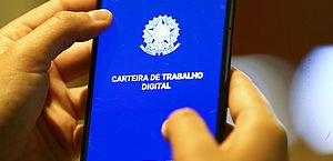 Brasil gera 309 mil empregos formais em junho, segundo governo