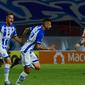 CSA garante vaga na final do Alagoano após vencer CSE por 3 a 0 no Rei Pelé