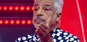 The Voice: Lulu Santos faz comentário gordofóbico e revolta web