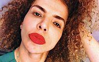 Vanessa da Mata é criticada por dizer que brasileiros não sabem economizar; assista
