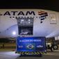 Declarações da gestão Bolsonaro contra a China afetam liberação de insumos, diz Butantan