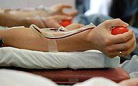 Você sabia que doar sangue faz bem à saúde? HU faz campanha este mês