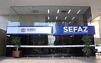 Sefaz Alagoas retoma atendimento presencial a partir de segunda (21)