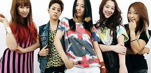 Cantora de k-pop é encontrada morta aos 25 anos