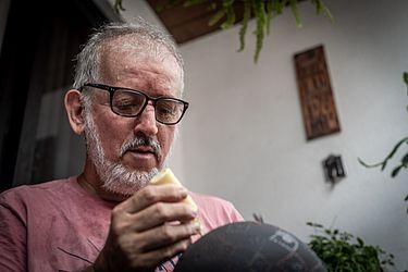 Kaio Fragoso, Jonathan Lins e Felipe Brasil / Agência Alagoas