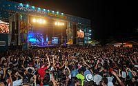 Confira as 72 atrações dos festejos juninos em Maceió