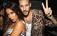 Anitta diz que troca de namorado como troca de roupas