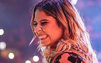Marília Mendonça ganha pedido de casamento ao mostrar corpão em foto