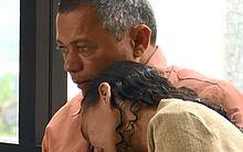 Padrasto e mãe afirmam que foram intimidados para confessar participação no crime