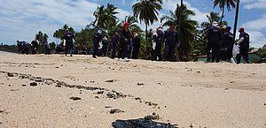 O que já é possível aprender com a tragédia que manchou o litoral nordestino