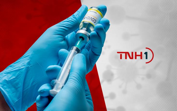 Maceió avança mais uma etapa e começa a vacinar pessoas com 35 anos ou mais a partir das 13h desta quarta-feira (21)
