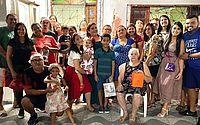 Ceará: 10 membros da mesma família foram confirmados com Covid-19