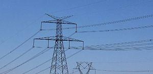 """ONS alerta para """"esgotamento"""" de recursos energéticos em novembro"""