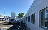 Presos foram levados para sede da FHPP, em Maceió