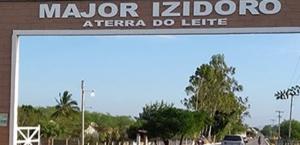 Ministério Público ajuíza ação para que Prefeitura de Major Izidoro nomeie aprovados em concurso