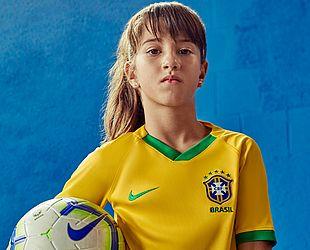 Divulgação / Nike