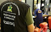 Após lockdown, Maranhão inicia hoje retomada gradual da economia