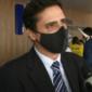 MP de Alagoas vai fiscalizar distribuição de vacinas para evitar 'fura fila'