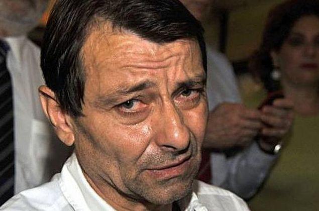 'Battisti pode estar fazendo confissão combinada', diz Tarso Genro