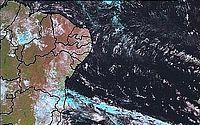 Confira a previsão do tempo para Alagoas nesta sexta-feira (10)
