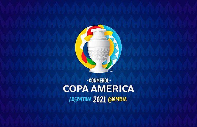 Competição inicialmente seria sediada na Argentina e na Colômbia