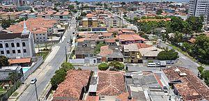 Guia traz informações úteis a moradores da região do Pinheiro