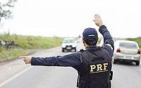 PRF inicia Operação Carnaval 2020 na próxima sexta-feira, em Alagoas