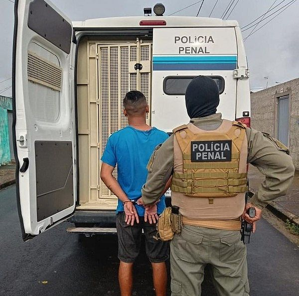 Concurso para a Polícia Penal de Alagoas oferta 300 vagas