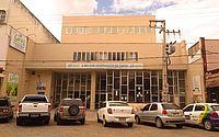 Hotel Municipal de Juazeiro do Norte abrigará 49 idosos com covid-19