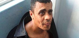 Adélio agiu sozinho na facada em Bolsonaro, conclui Procuradoria ao pedir arquivamento de inquérito