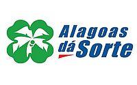 Veja os ganhadores do Alagoas dá Sorte deste domingo (21)