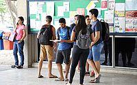 Ufal atinge melhor índice da sua história em avaliação de cursos