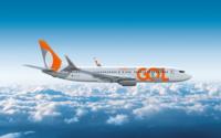 Companhia Aérea deve indenizar passageira por atraso de mais de 15 horas em voo