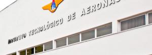 Confira as datas do Vestibular 2020 do ITA
