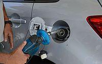 Confaz divulga nova tabela de preços médios de combustíveis; veja os valores