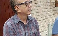Professor assassinado em Jaraguá foi morto por asfixia, confirma IML de Maceió