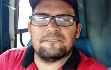 Baterista está desaparecido desde a última quarta-feira