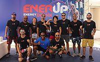 Wodlive: campeonato de CrossFit começa nesta sexta-feira em Maceió