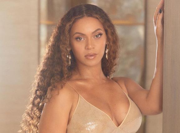 Beyoncé fala sobre benefícios da maconha e revela ter plantação da erva