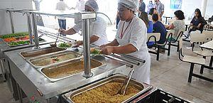 Restaurante Popular começa a servir jantar a partir desta sexta-feira (18)